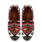 Texo 'Woven' Slip-on Women