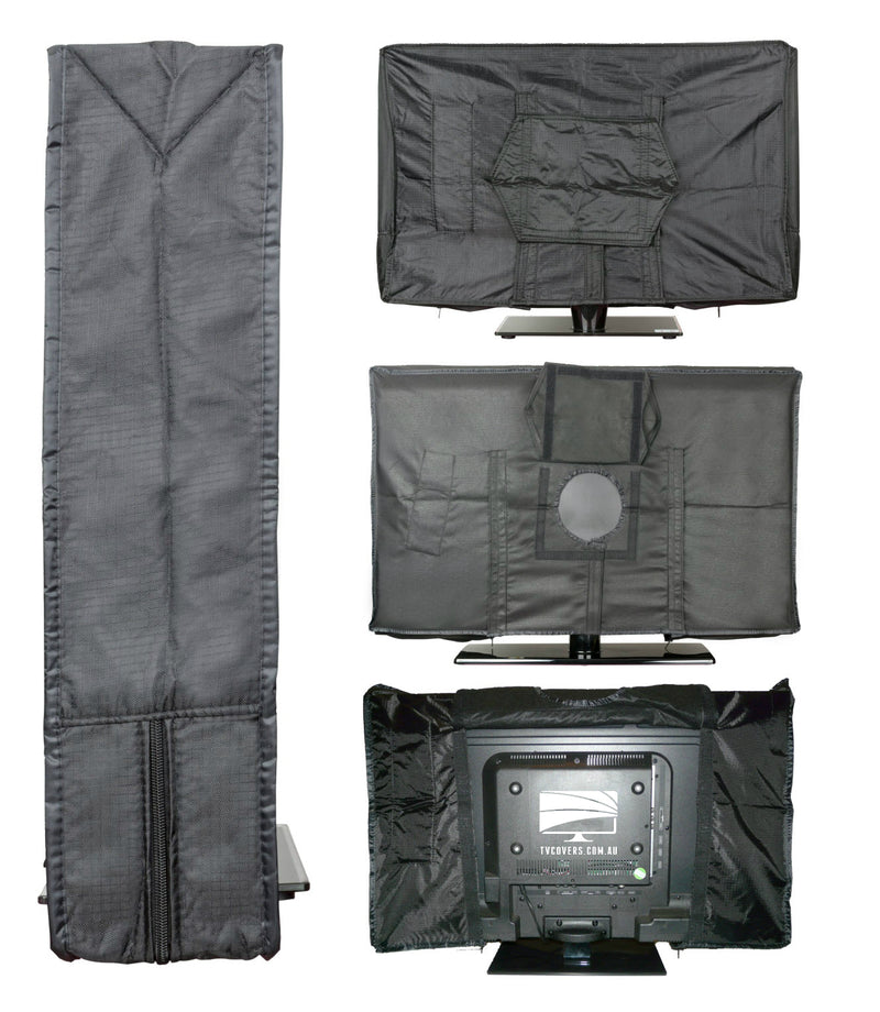 75 Inch TV Cover