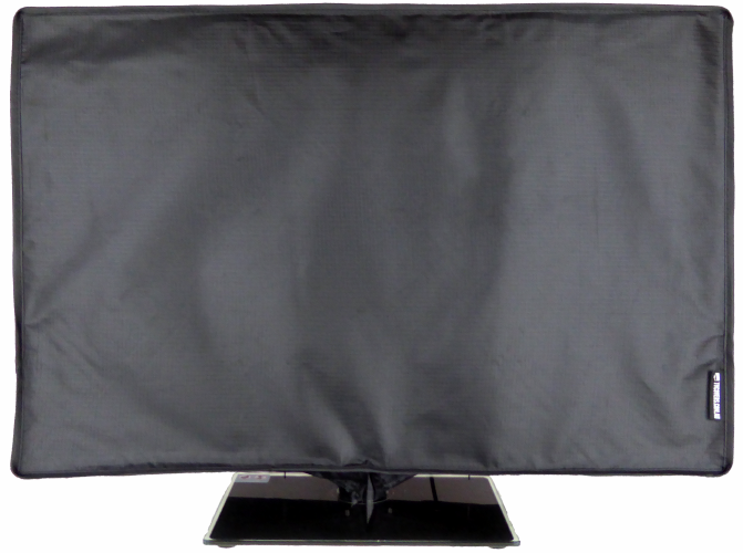 24 Inch TV Cover