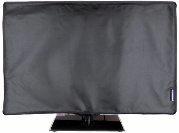 65 Inch TV Cover