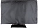 42 Inch TV Cover