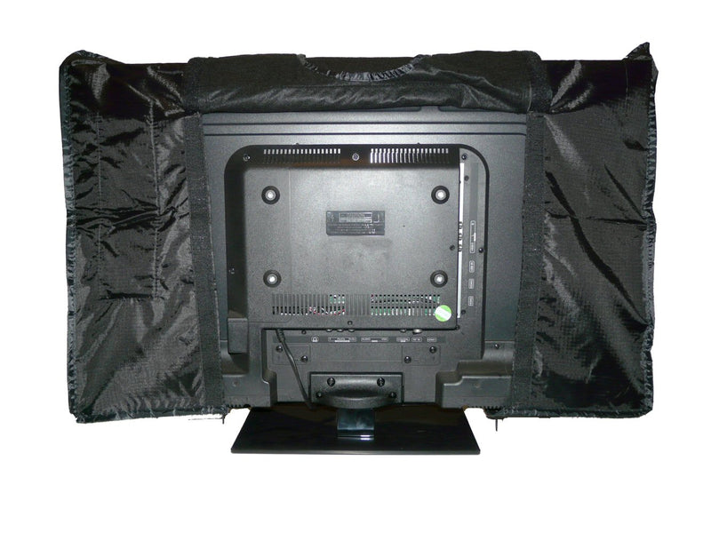 55 Inch TV Cover