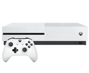 XBox One S Dust Cover