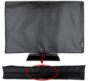 40 Inch TV Cover