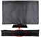 32 Inch TV Cover