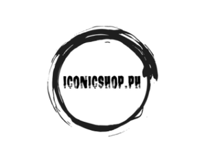 ICONICSHOP.PH