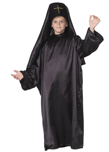 Papaflessas Boy Costume