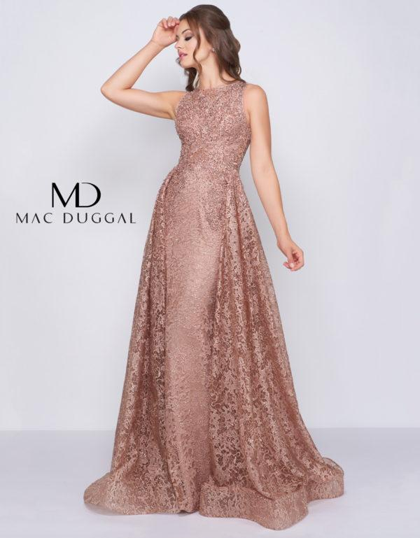 d19dc3c26aef Evening Gowns - North Beach Boutique