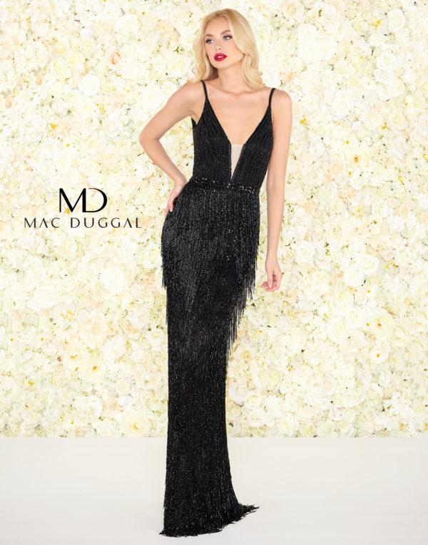 408474d68e3 Evening Gowns - North Beach Boutique