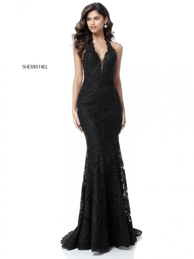 Evening Gowns North Beach Boutique