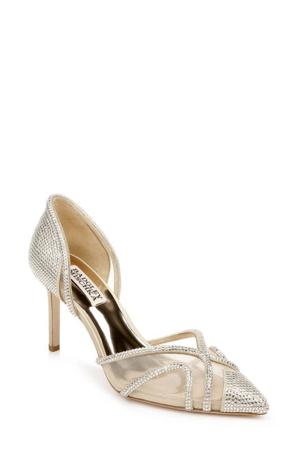 BADGLEY MISCHKA | Haze