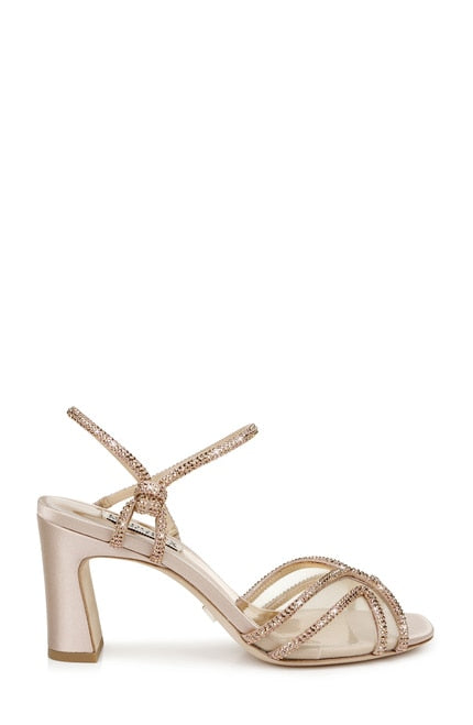 BADGLEY MISCHKA | Hey