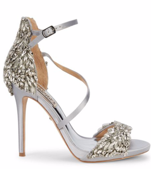 BADGLEY MISCHKA | Selena