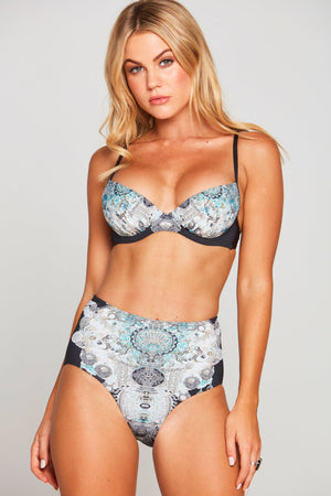 CZARINA | Alice Bra Top
