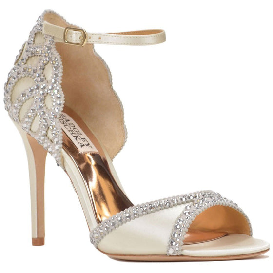 BADGLEY MISCHKA | Roxy Ivory