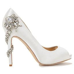 BADGLEY MISCHKA | Royal