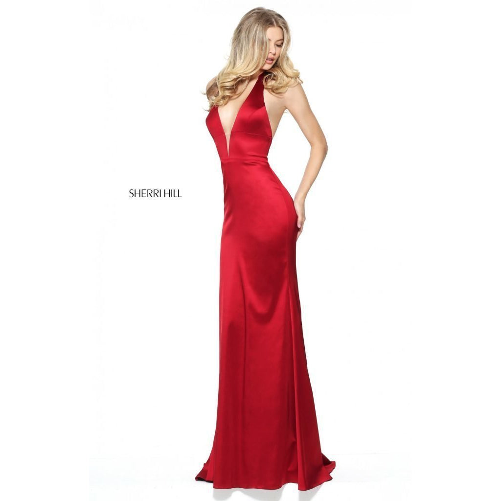 eac6d899cd9c Evening Gowns Page 3 - North Beach Boutique