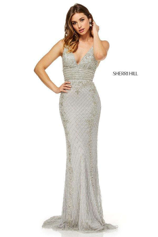 0ea9fb94e36 Evening Gowns Tagged