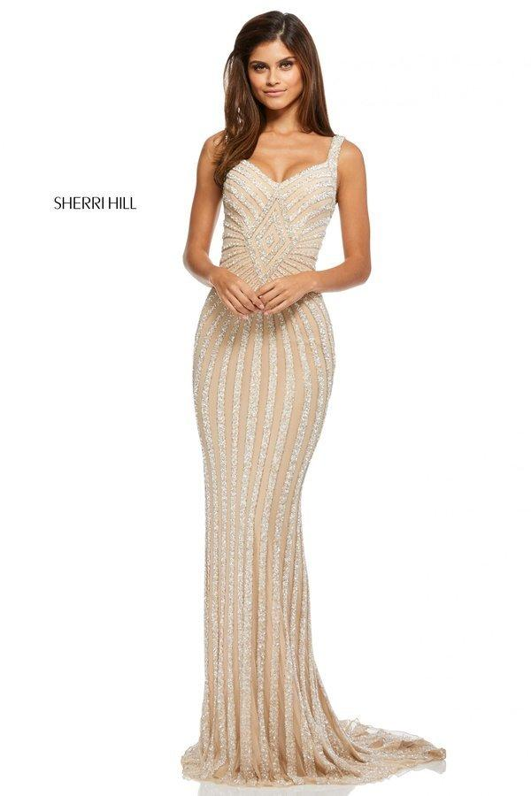 513f287c2ea Evening Gowns - North Beach Boutique