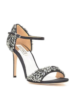 BADGLEY MISCHKA | Tampa