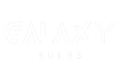 Galaxy Bulbs