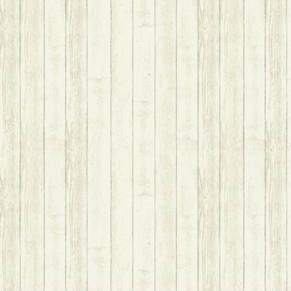 Man Cave  Wood Planks # 52416-4