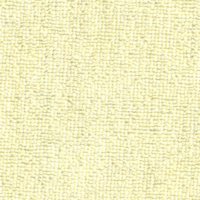 Light Yellow Baby Terry Knit 60in Wide # 8362-A-LTYLW
