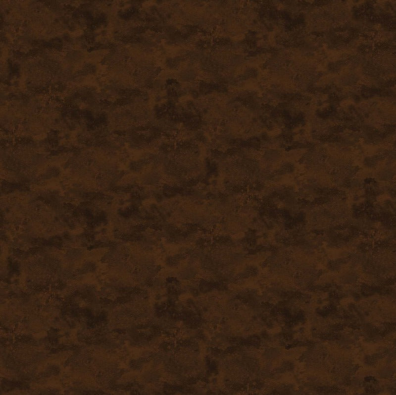 Toscana 9020-360 Dark Brown