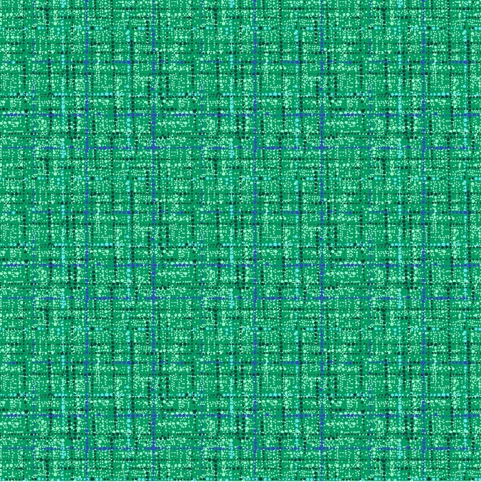 Coco Teal Texture CX9316-TEAL