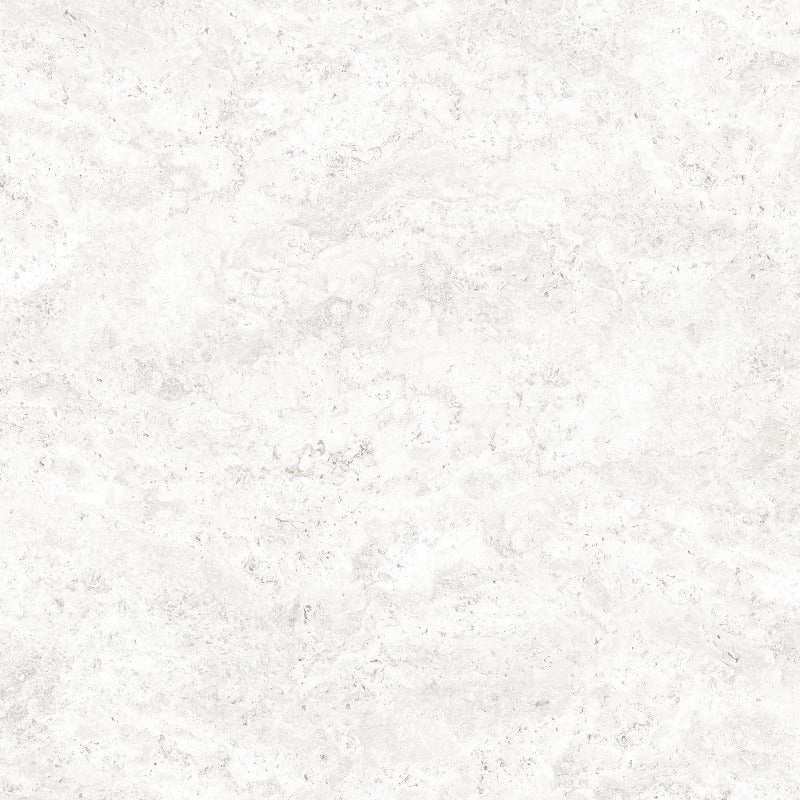 Silver Moon - Naturescapes White Marble DP23660-11