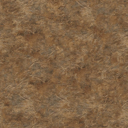 FLANNEL Lakeside Lodge - Tan Leather Texture - F23562-34