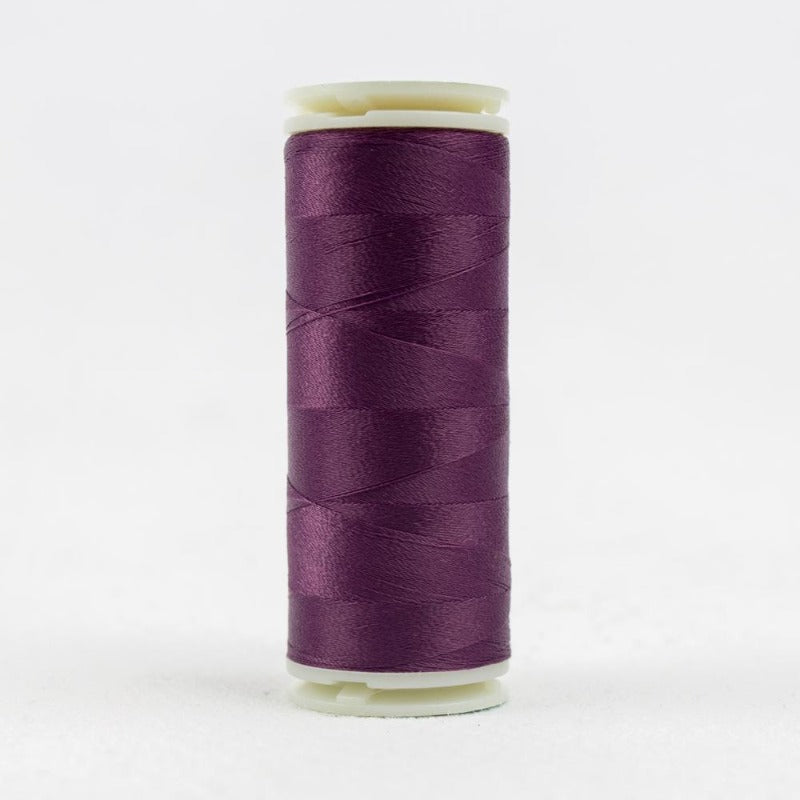 WonderFil Invisafil 308 Soft Purple
