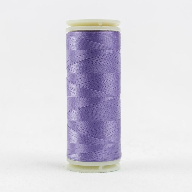 WonderFil Invisafil 714 Lilac