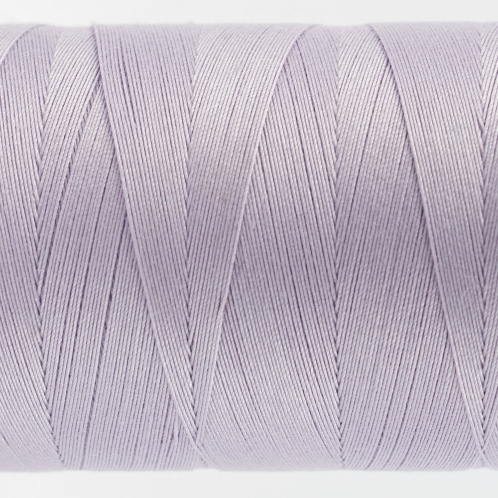 WonderFil Konfetti 614 Light Mauve