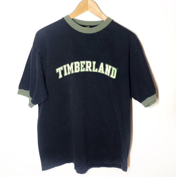 Timberland Graphic Tee