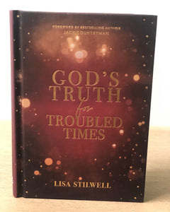 God's Truth for Troubled Times