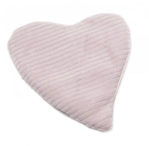 Spa Therapy Heart (Pink)