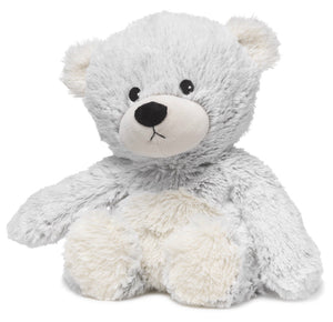 Bear (Marshmallow Blue)