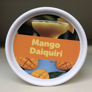 Mango Daiquiri - Eco Tin