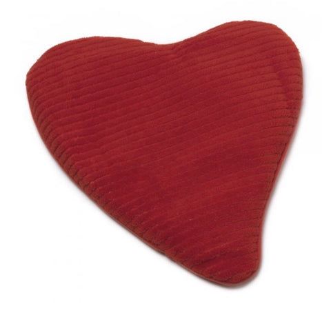 Spa Therapy Heart (Red)