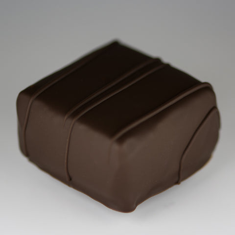 Dark Chocolate Truffle - Mouses Chocolates & Coffees