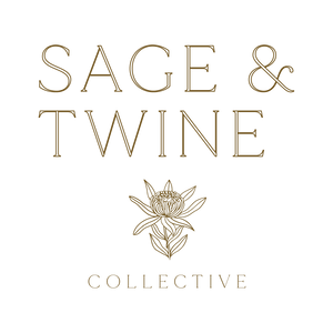Sage & Twine Collective