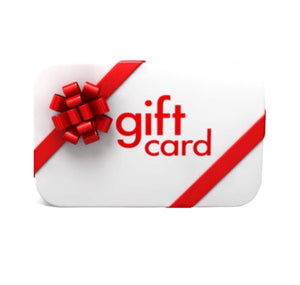 Corked Supply Co Gift Card