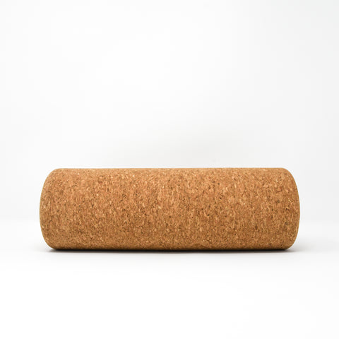 Image of Recycled Cork Body Roller