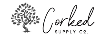 Corked Supply Co