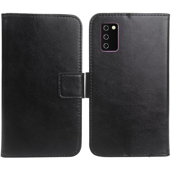 Housse portefeuille pour XGODY Note 10