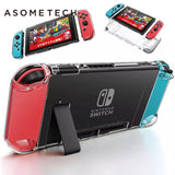 Coque de protection pour Nintendo Switch