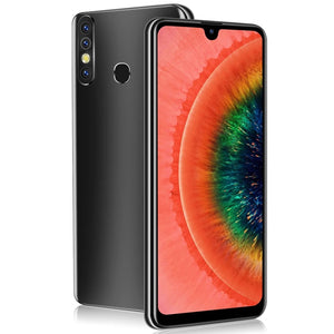 XGODY A70S 7.2 pouces Smartphone Android 9.0