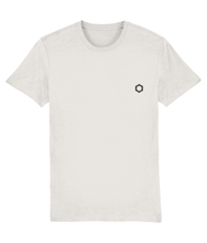 Load image into Gallery viewer, Chainlink Logo Tee
