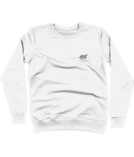Load image into Gallery viewer, Classic Hodl Sweatshirt (Light)